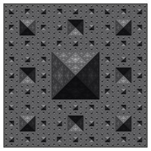 Concave or Convex?