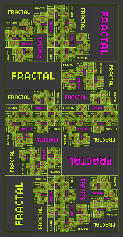 Fraxel by alien-dreams