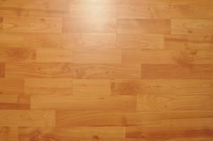 Wood Texture by DesignFathoms