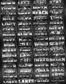 Urban Decay 5-8