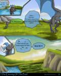 TEOTP  Page 5 ENG by Skaizek