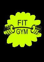 Gym by hancreech
