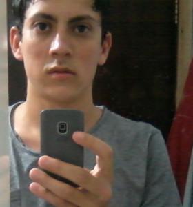EribeltoSantos's Profile Picture