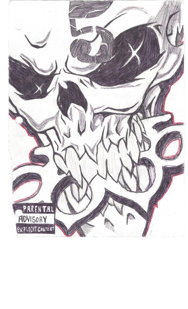 Five Finger Death Punch Eagle Logo | Best | Free |