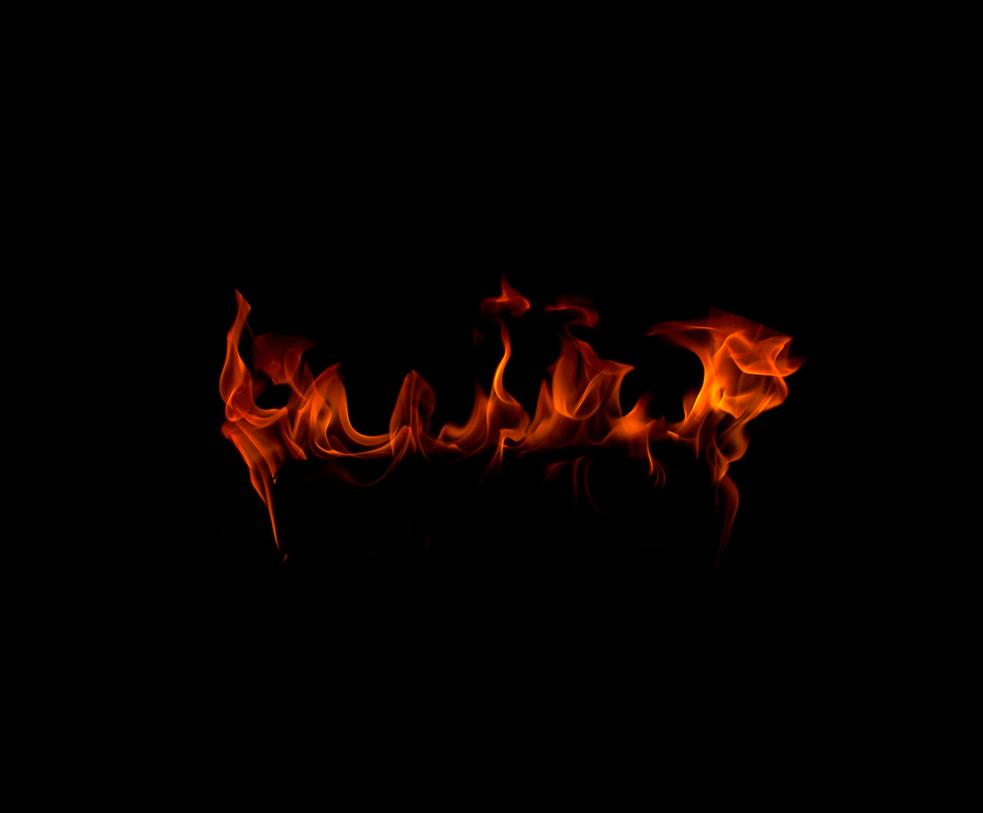 Flame Stock 3 by BlackScarletLove