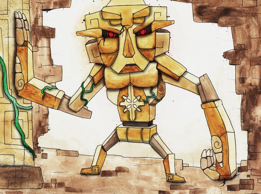 ancient_titan_by_chibibumblebeetle-d6rwe21.png