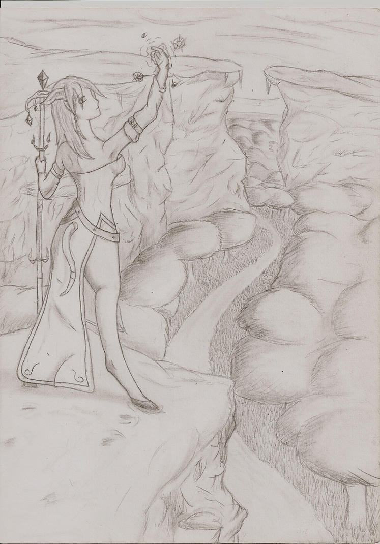 Draenei theme fleshlight sexual picture