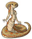 Viper (Unarmored)