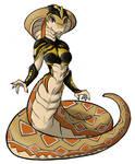 Viper (Armored)