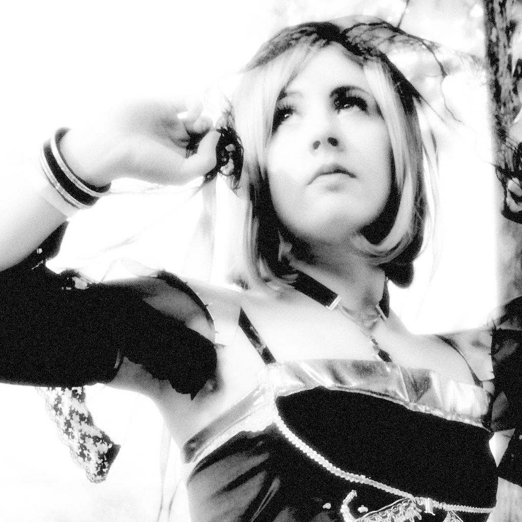 Kaori-prod's Profile Picture