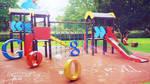 Google - Don't be evil.