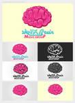 Right Brain Music Group Logo