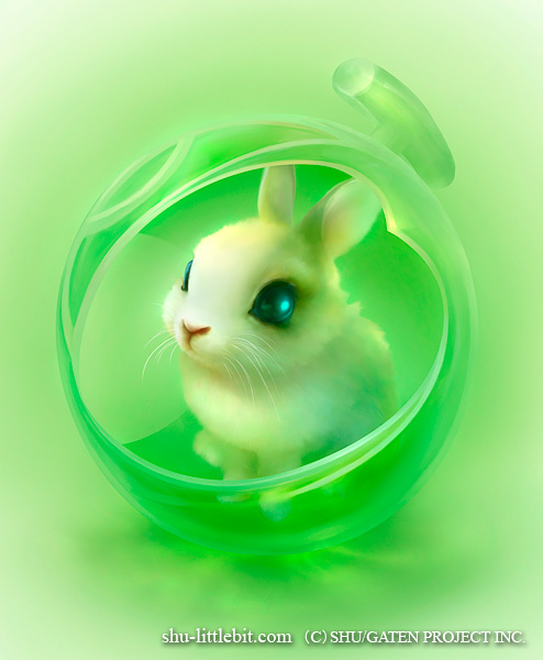 Скачать советник форекс bunny