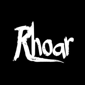 rhoar's Profile Picture
