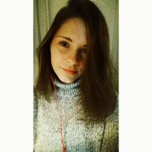 Mahepii's Profile Picture
