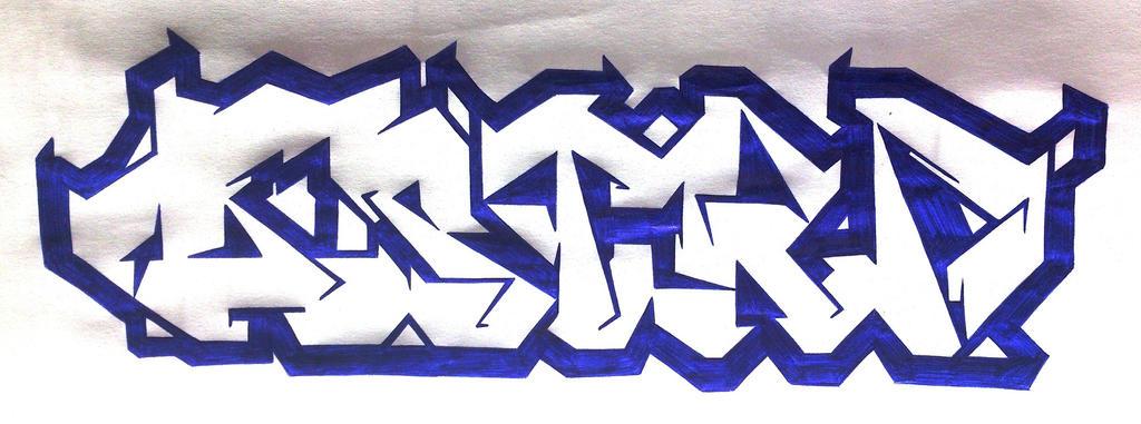 Astro by AstroFat2