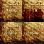 kalokagathia album full set