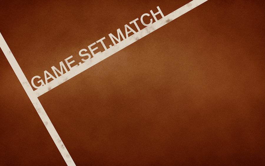 game.set.match by hooki on DeviantArt