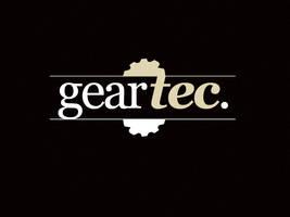 gear-tec logo 03 by hooki
