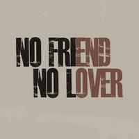 no friend no lover by hooki