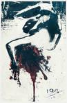 Suicide - Redemption