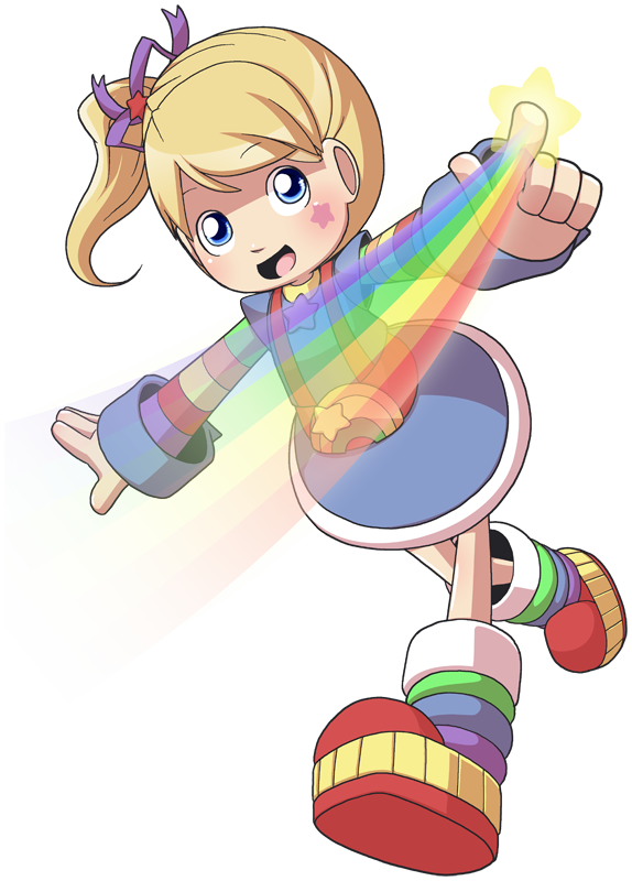�����������������������������rainbow brite