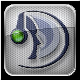https://orig12.deviantart.net/ad6b/f/2012/124/c/3/teamspeak_by_maxumipsum70-d4yhm6c.png