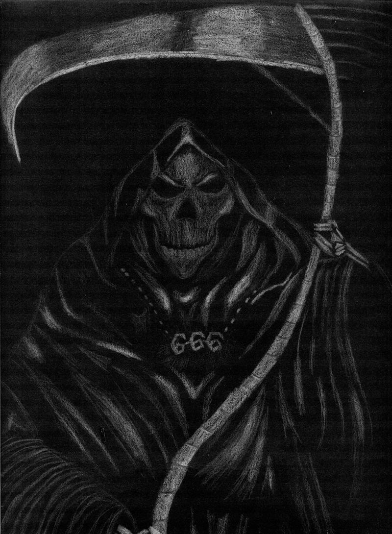 la muerte wallpaper - photo #34