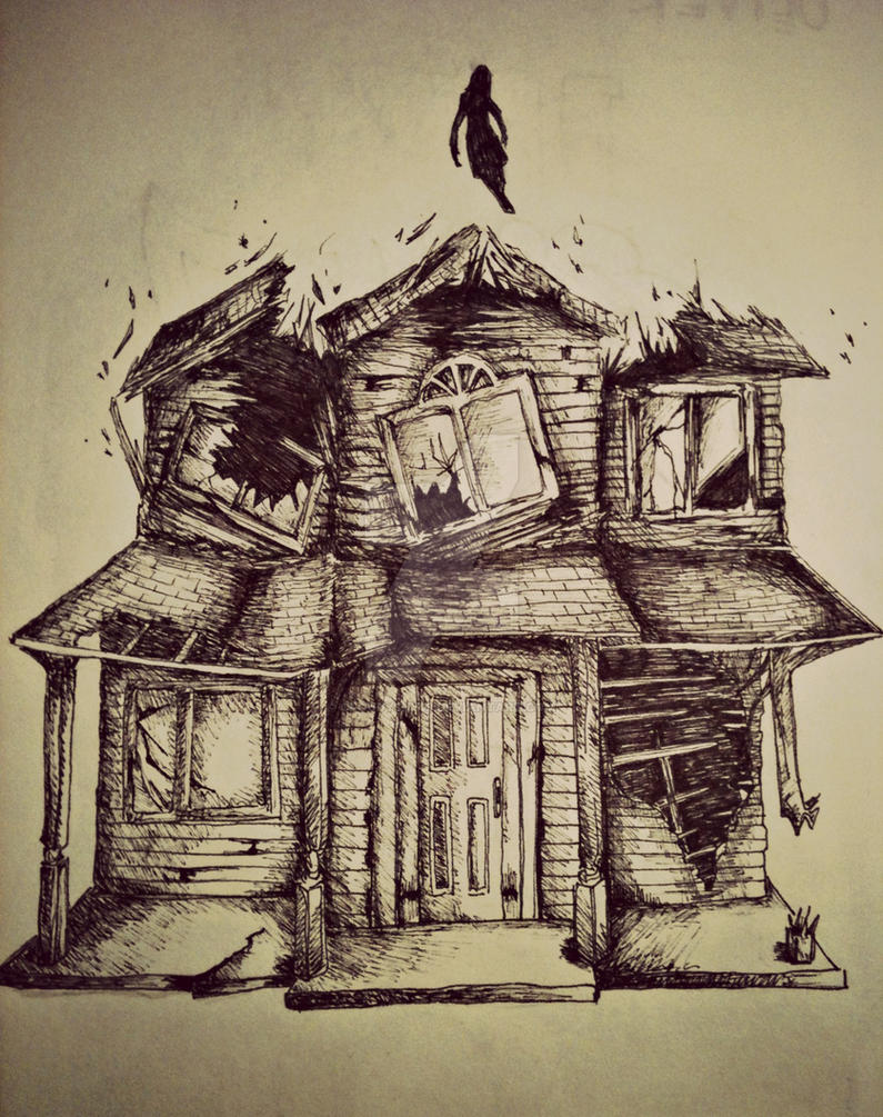collide with the sky by cloudysky16 on deviantart