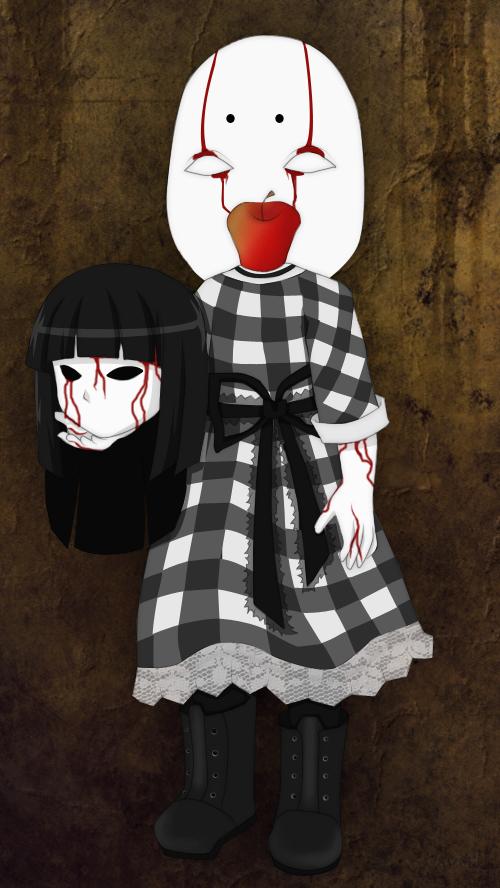 20110401-sanem by yakumo7umh