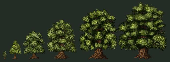 Yewtree-range1 by Dajikun