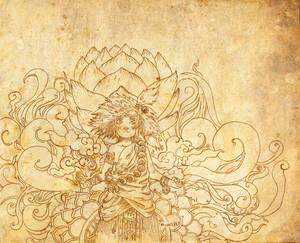 Buddhi-01