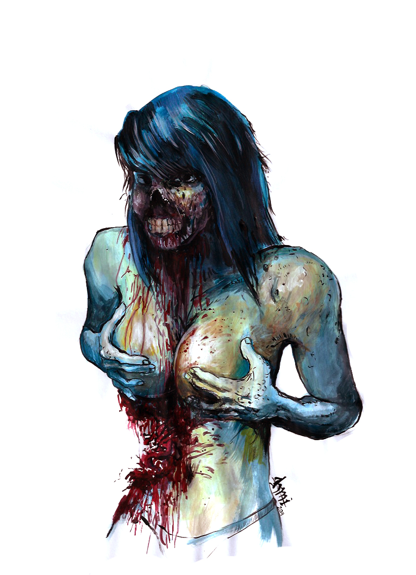 https://orig00.deviantart.net/0485/f/2012/302/c/0/zombie_girl_by_hm1_05_by_hm1art-d5jdsez.jpg