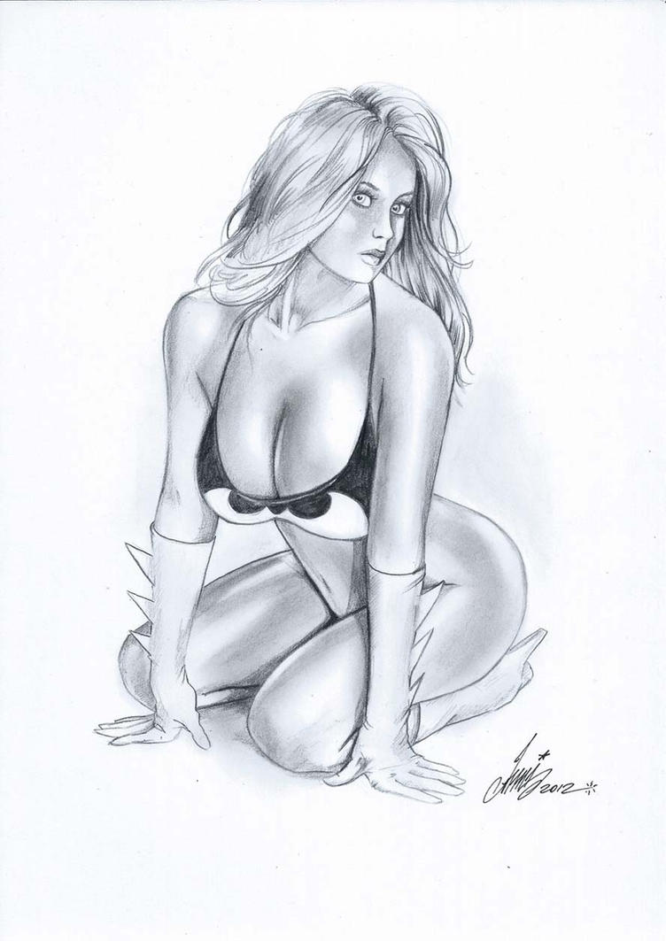 Sexy adult pencil sketch porno images