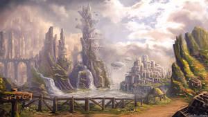 practice landscapes 02