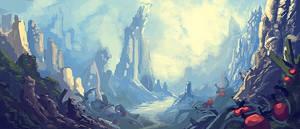 practice landscapes 06