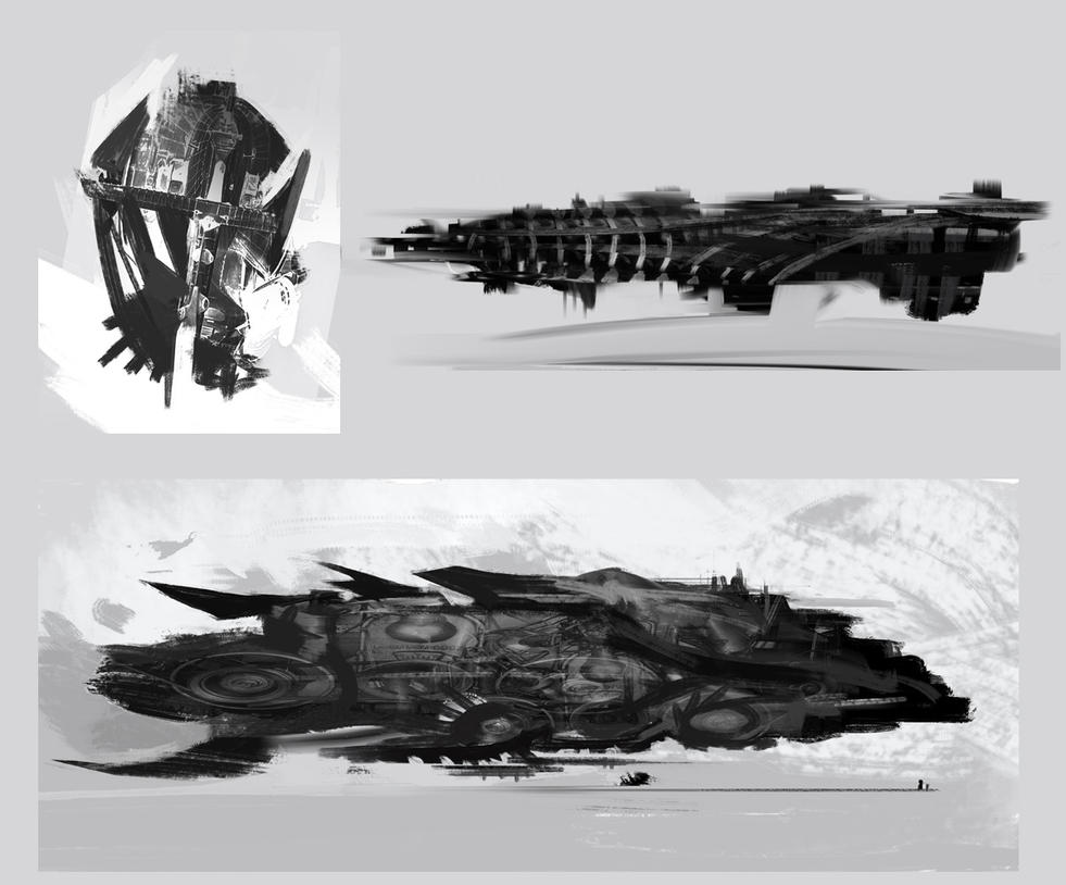 ship thumbnails by xpe