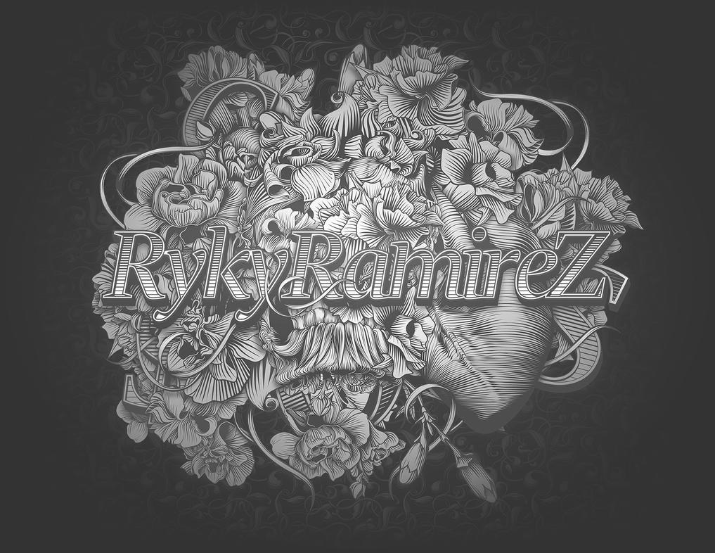 RykyRamireZ by rykyramirez