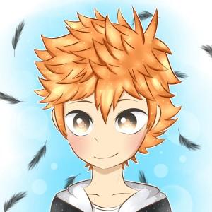 ChibiKarasuHinata's Profile Picture