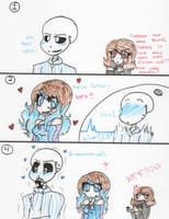 NEVERMIND!!! by MicheMarshmallow