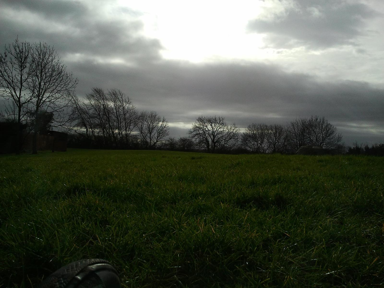 Dark Landscape STOCK by MyForeverAfter on DeviantArt
