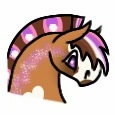 Teeny Weeny Little Headshot by StableDaydreams
