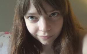 trobrox's Profile Picture