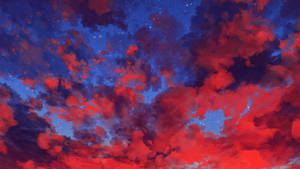 A new beginning - only cloud version