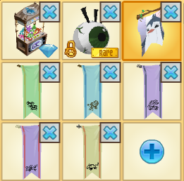 Is this list worth anything? (Animal Jam) by pinguu2oo3 on ...