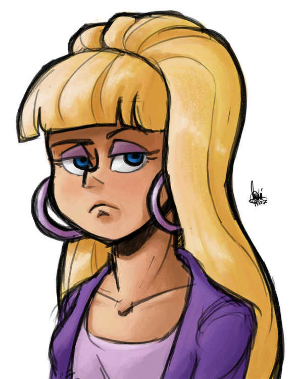Pacifica Northwest by TheArtrix on DeviantArt