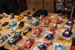 fan expo 2013 transformers