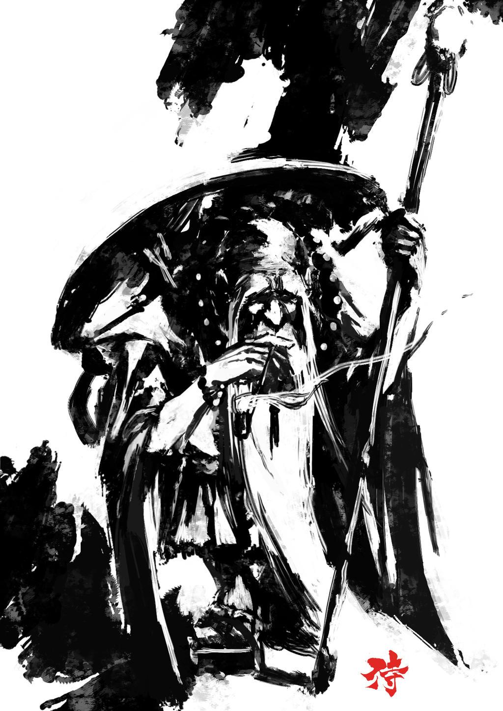 Samurai Shodown (series) | SNK Wiki | FANDOM powered by Wikia