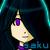 Sakuya's Avatar by SKY-SaKuYa-SKY
