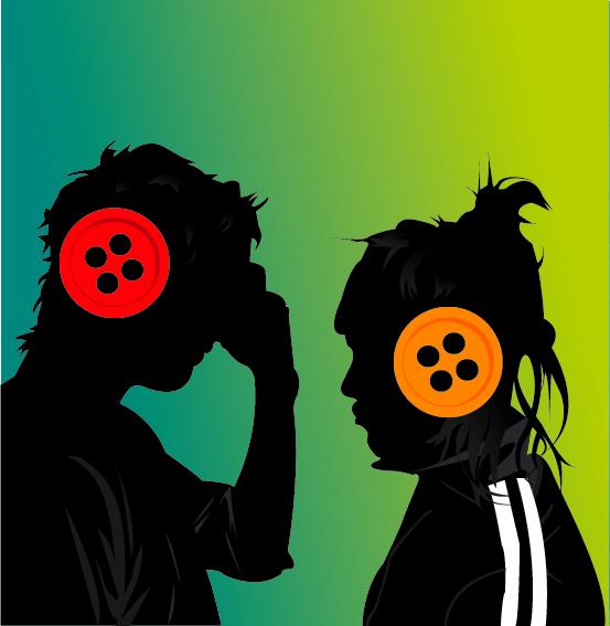 Illustration TM_by_crocholat